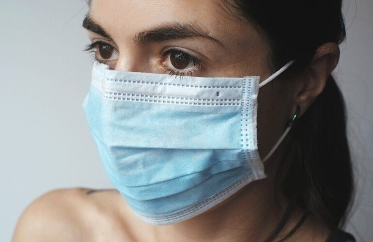 Seguro de Salud Autónomos