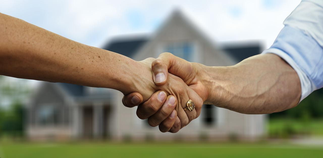 Agente Inmobiliario del futuro