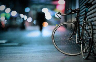 Seguro Vehículos Movilidad Personal
