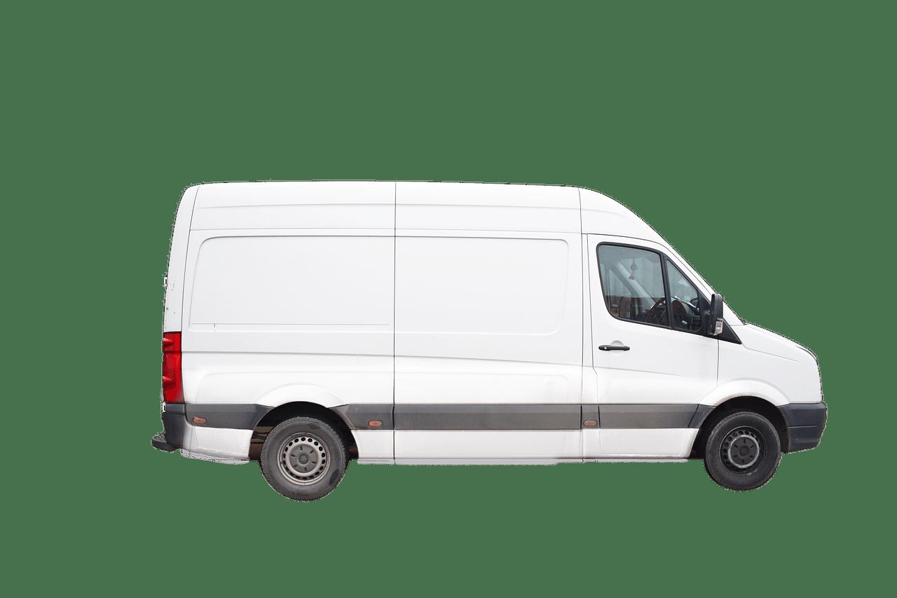 seguro para vehículos comerciales