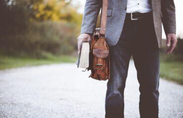 profesiones más demandas tras COVID-19