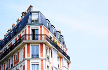 cohousing vivienda colaborativa
