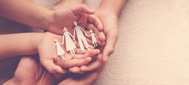 Importancia de los seguros de vida para una empresa