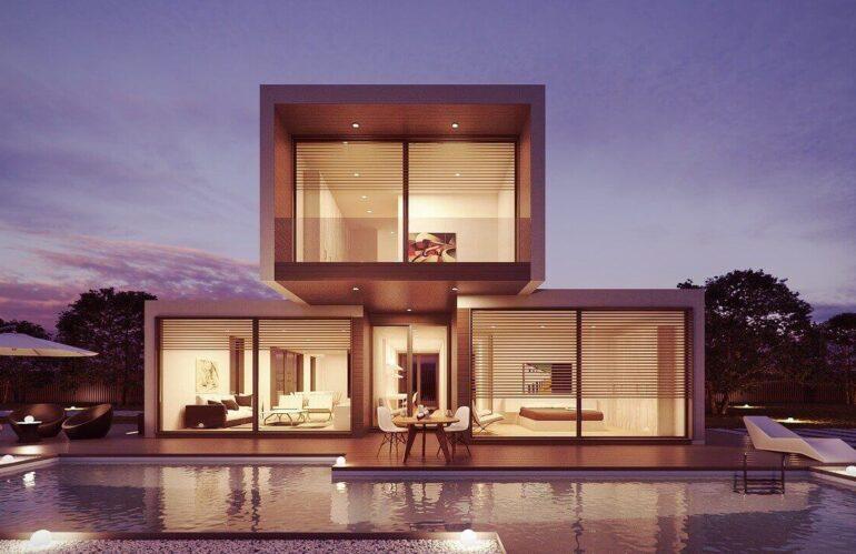 cuánto cuesta construir una vivienda unifamiliar